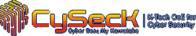Cyber Security Karnataka